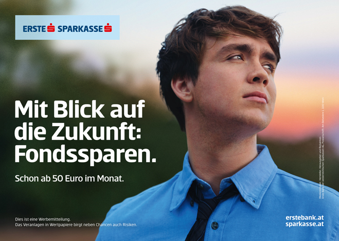LUNIK