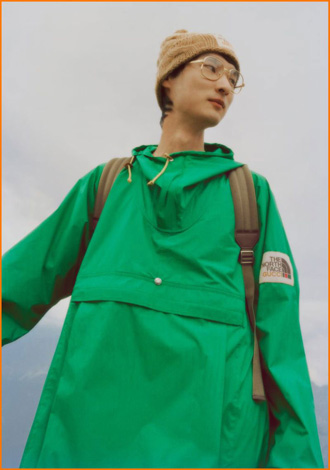 SPIN Model Management