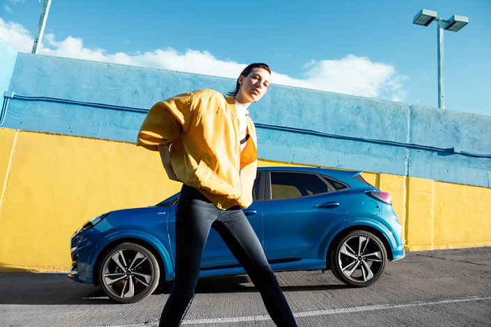 Klein Photographen 